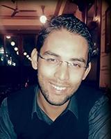 Yahya Marzouk