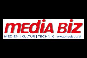 MEDIA BIZ