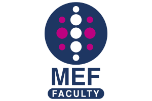 MEF Faculty