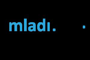 Mladiinfo