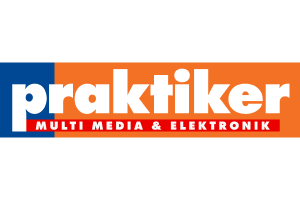 Praktiker - Multimedia & Elektronik