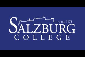 Salzburg College
