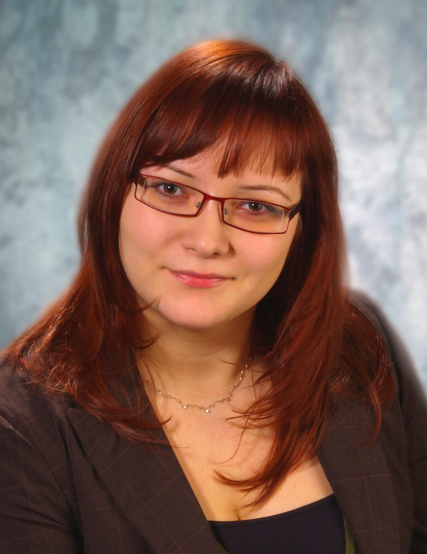 Sanja Cancar
