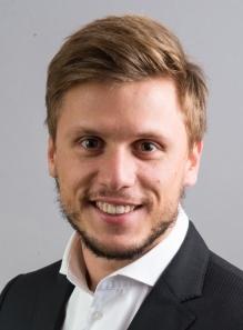 Tudor Mihailescu