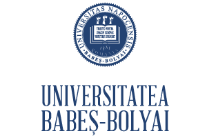 Universitatea Babes-Bolyai
