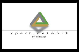 XPERT NETWORK