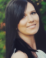 Sandra Zivkovic