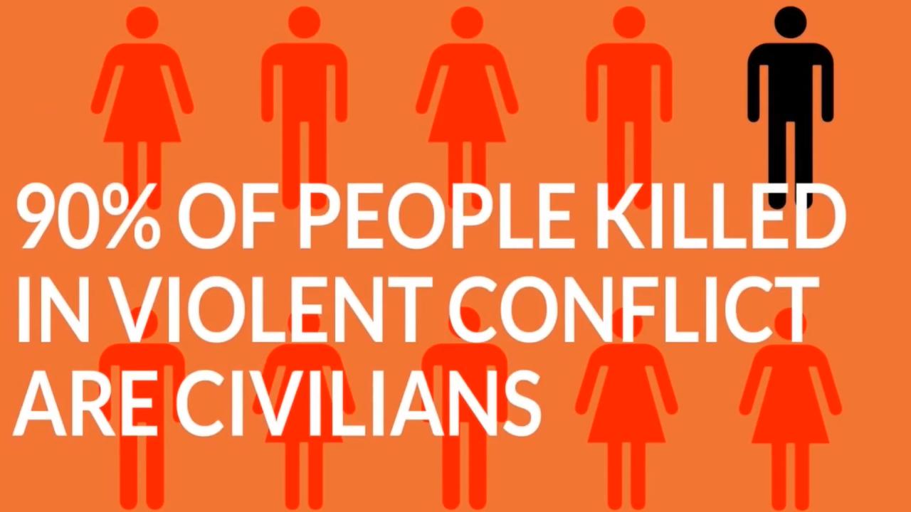 beyond-violence-people