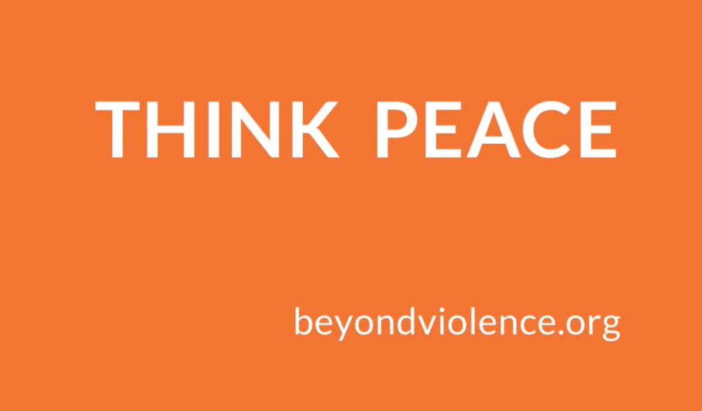 beyond-violence