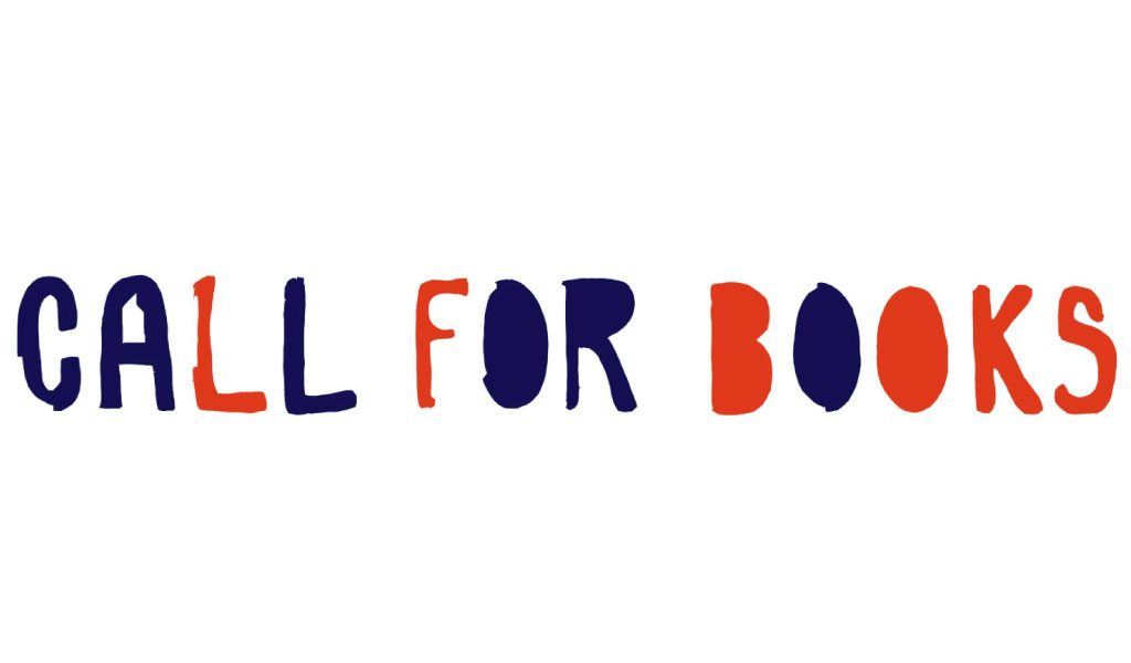 call-for-books