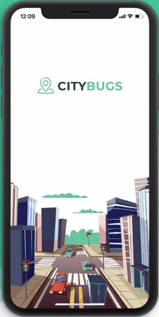 citiybugs-app