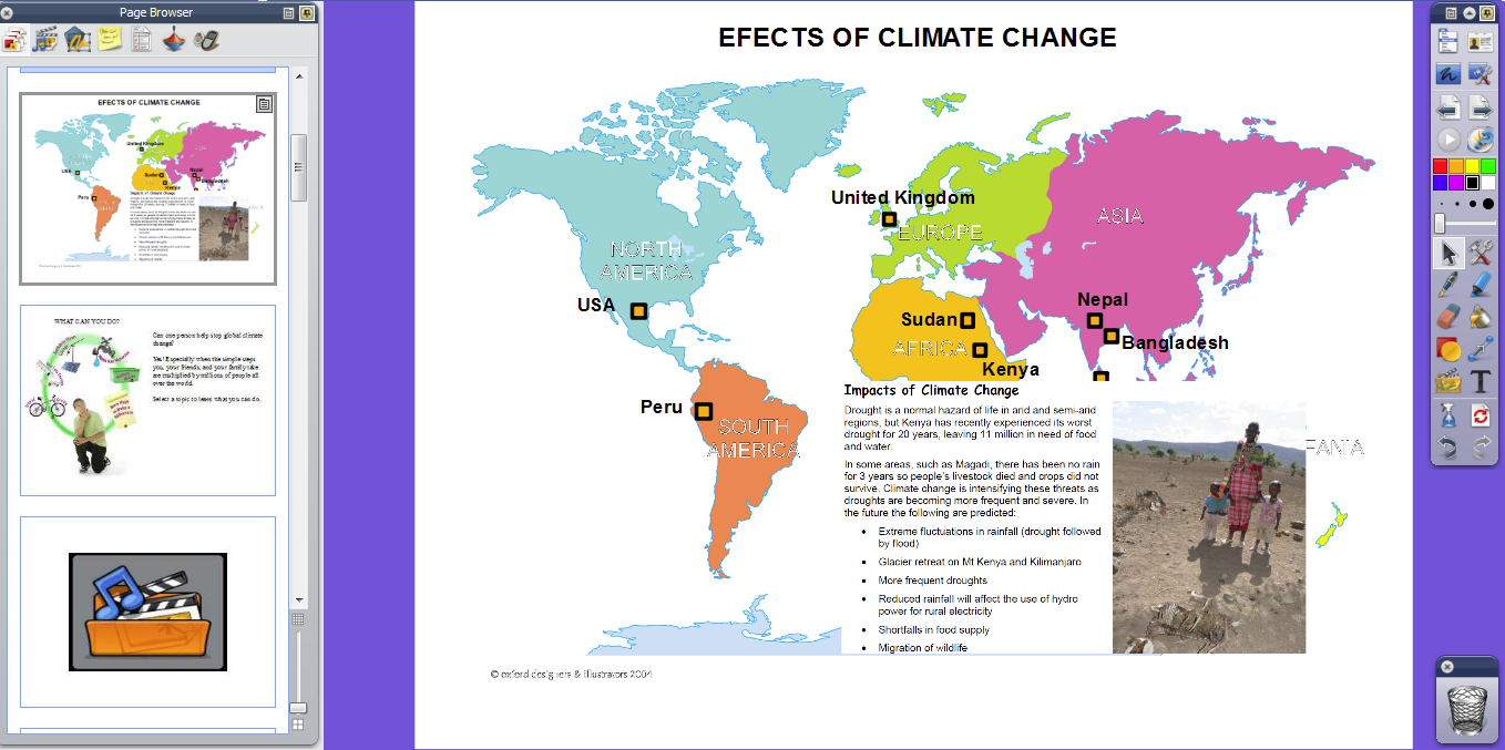 climate-for-children-map