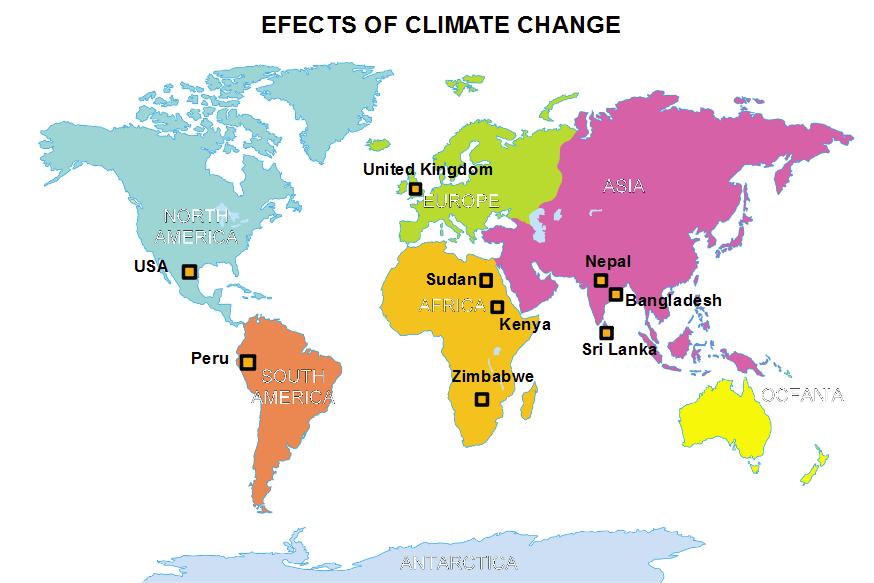 climate-for-children-world