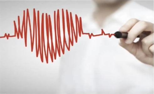 complex-disease-detector-heart