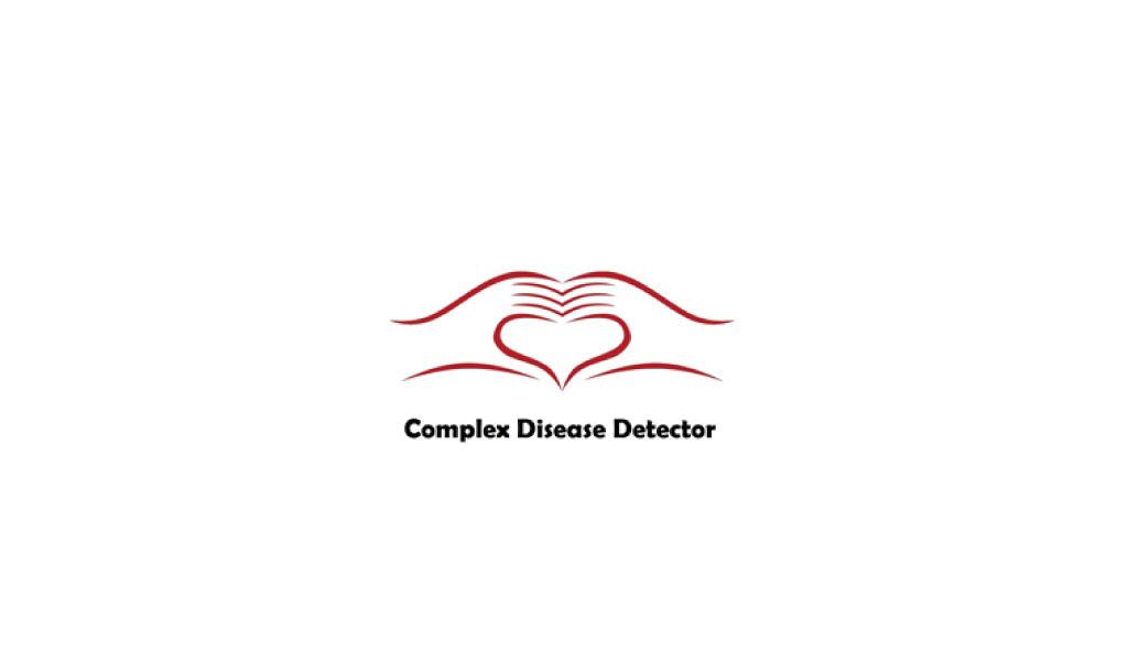 complex-disease-detector