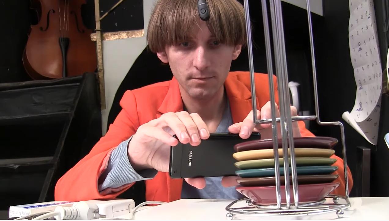 cyborg-project-gadget