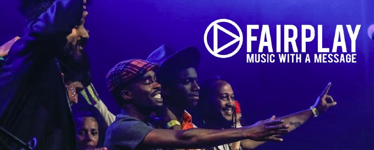 fair-play-music