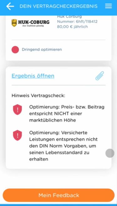 feelix-app