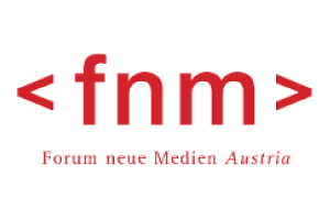 Forum neue Medien Austria