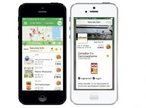 food-loop-app