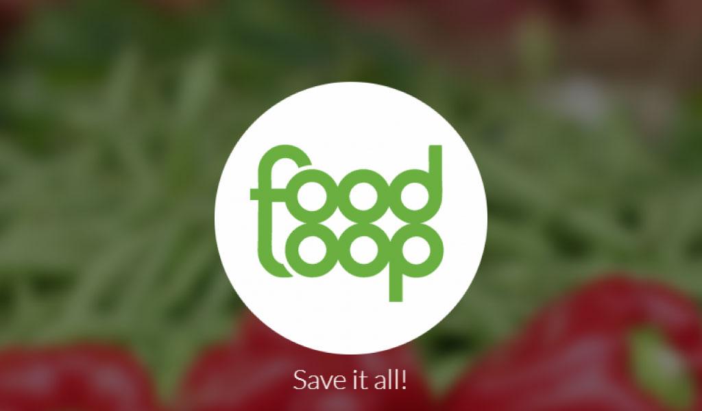 food-loop