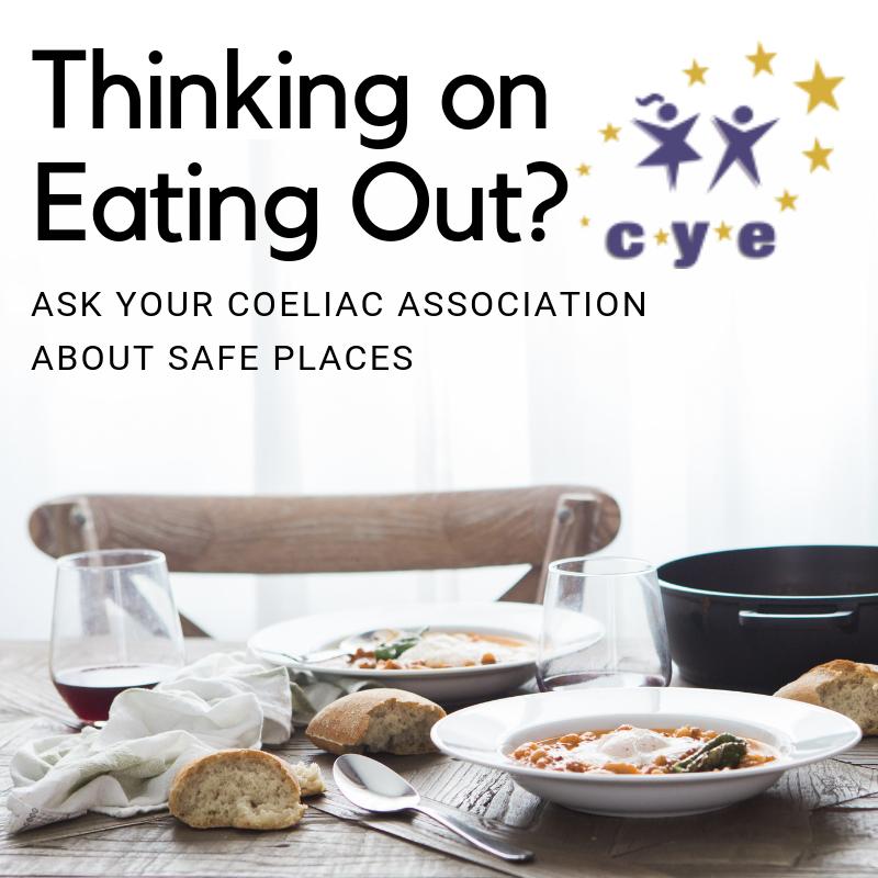 gluten-free-ask