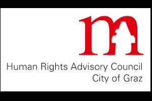 Human Rights Advisory Council City of Graz