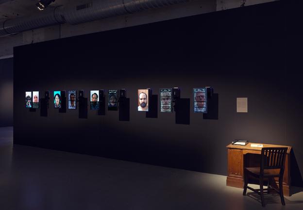 life-needs-internet-museum