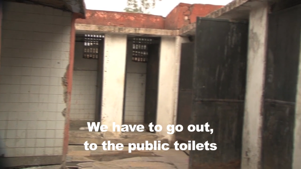our-right-toilets