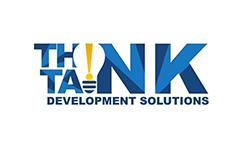 Think Tank Egypt