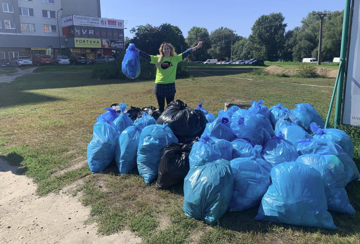trashout-bags