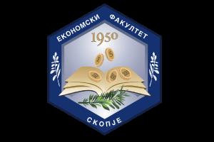 University of Skopje