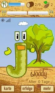 woody-game