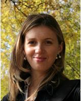 Cristina Birsan