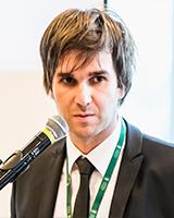 Gregor Cerinšek