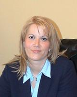 Vesna Kuzmanovic