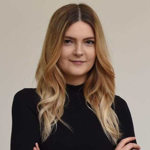 Monika Kosman
