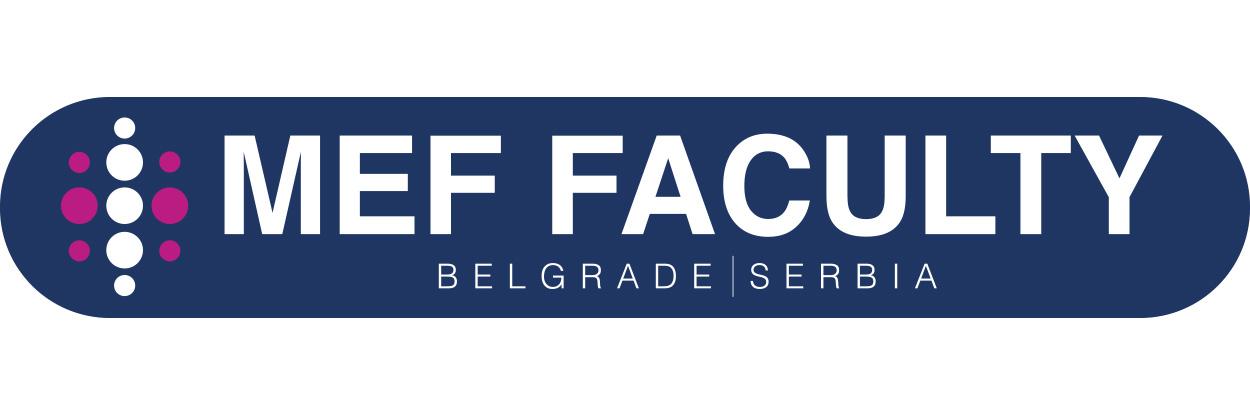 MEF Faculty
