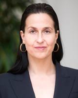 Helena Guggenbichler