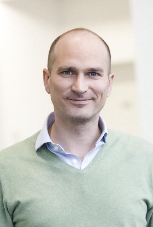 Hans-Georg Kinsky