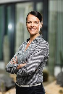 Katharina Ladewig