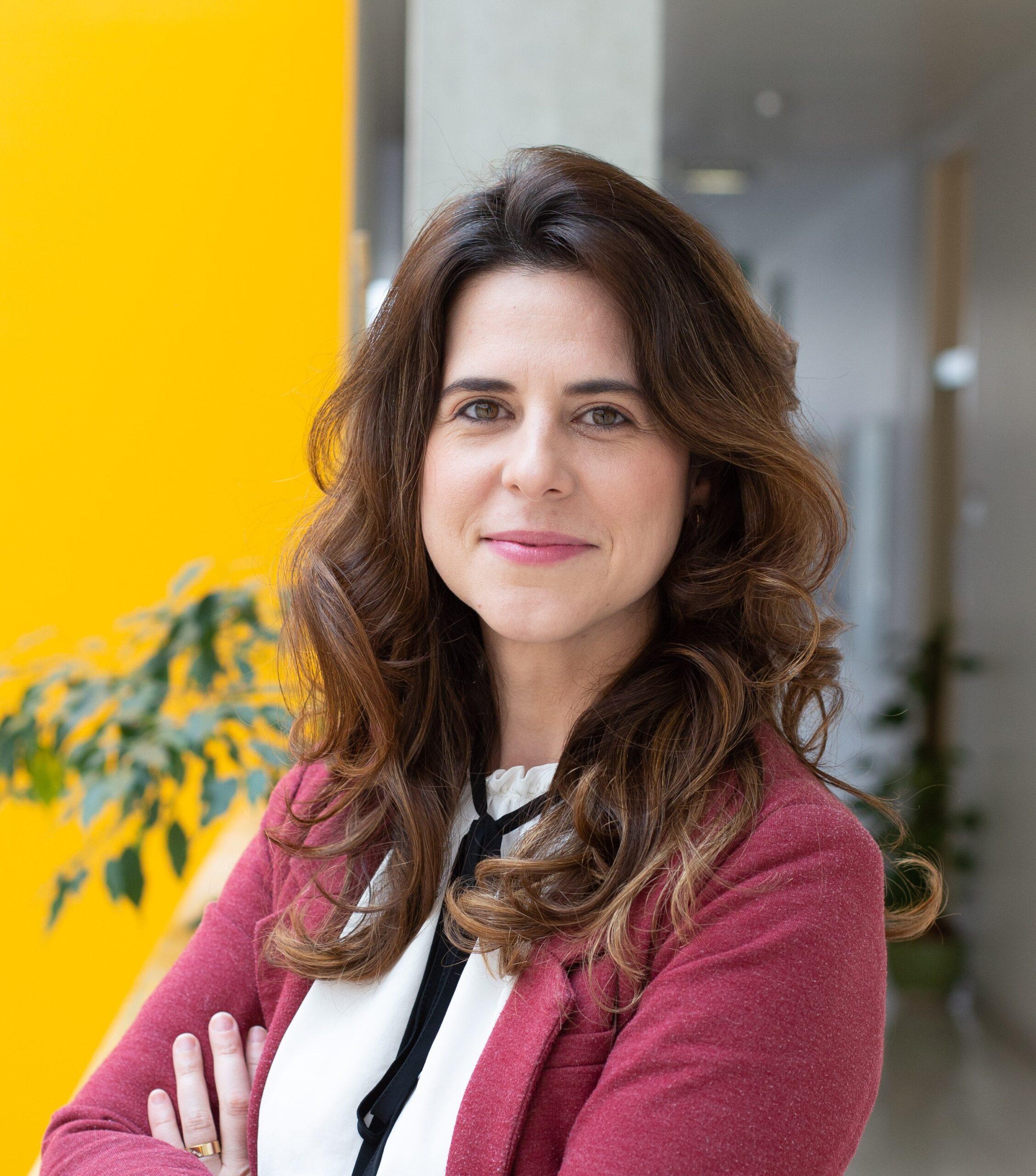 Ligia Pasqualin