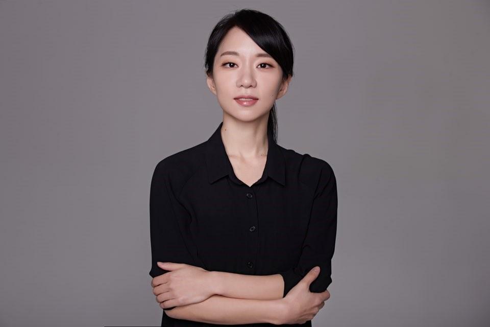 Ahrum Choi