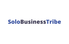 Solo Business Tribe