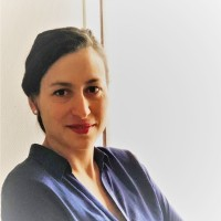 Jessica Weinreb