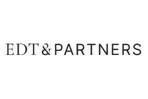 EDT & Partners