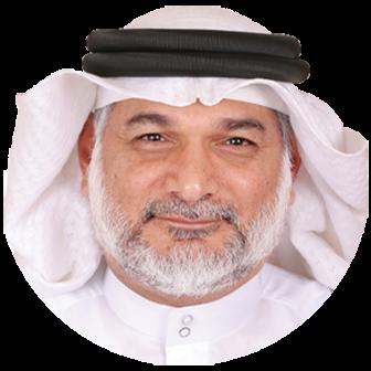 Rashed Al Snan